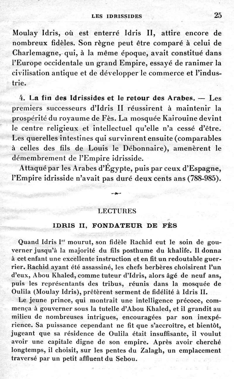 HISTOIRE du MAROC 08-his10