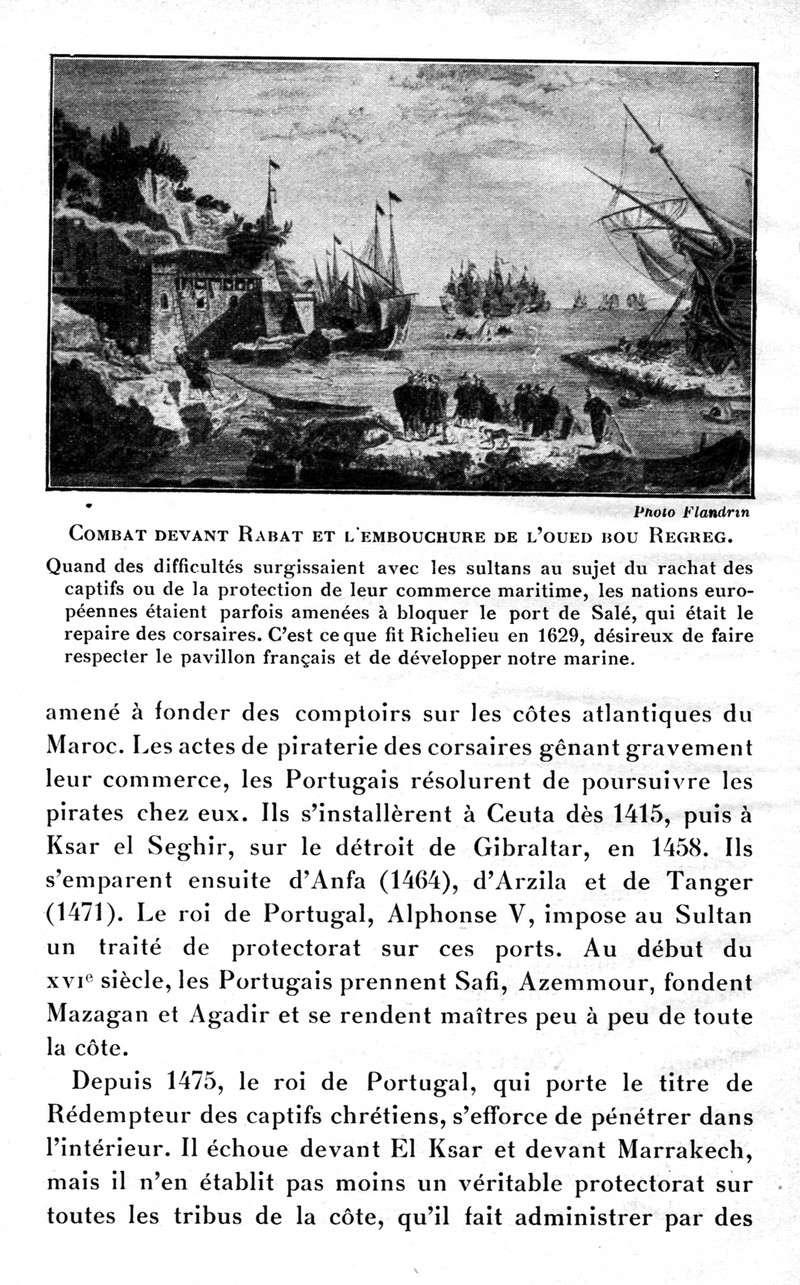HISTOIRE du MAROC - Page 3 08-his11