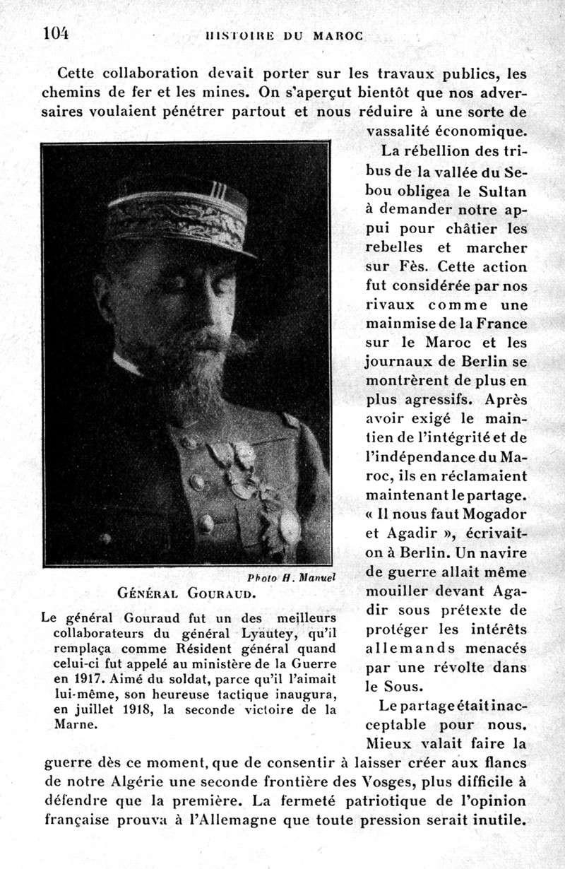 HISTOIRE du MAROC - Page 5 08-his12