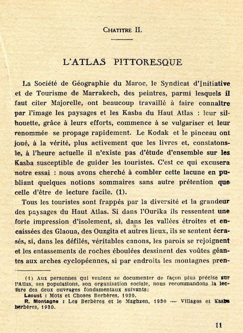 Les Kasba du Haut Atlas.  08-kas10