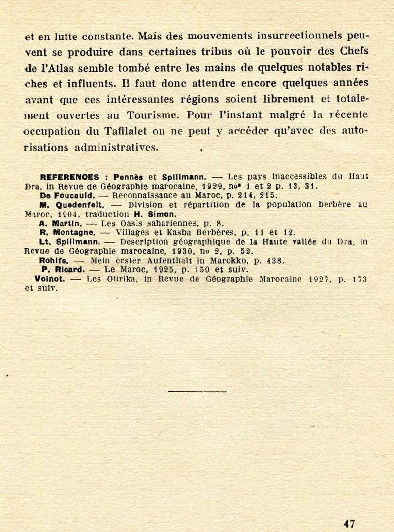 Les Kasba du Haut Atlas.  - Page 3 08-kas13