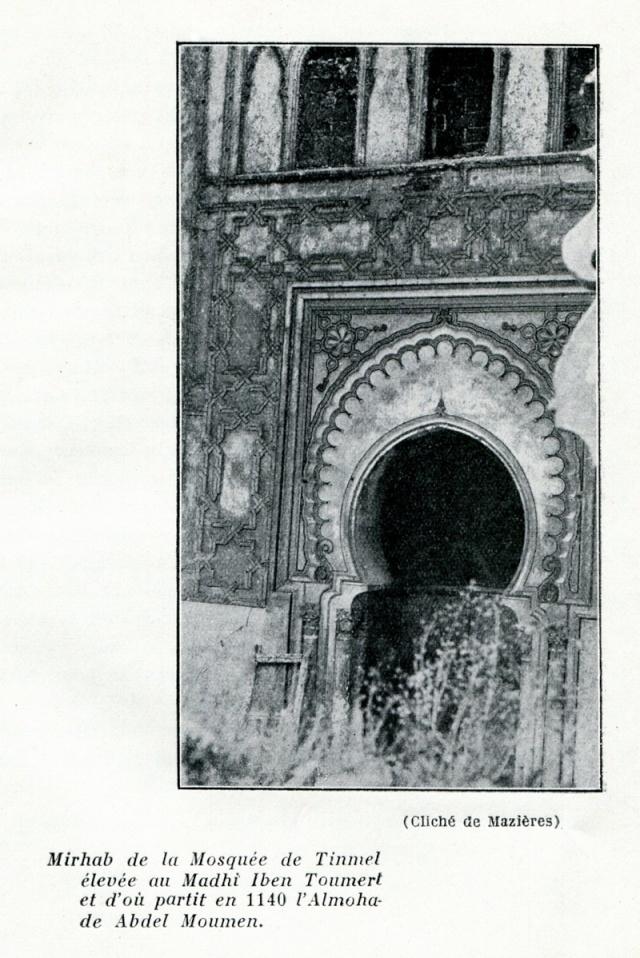 Les Kasba du Haut Atlas.  - Page 5 08-kas16