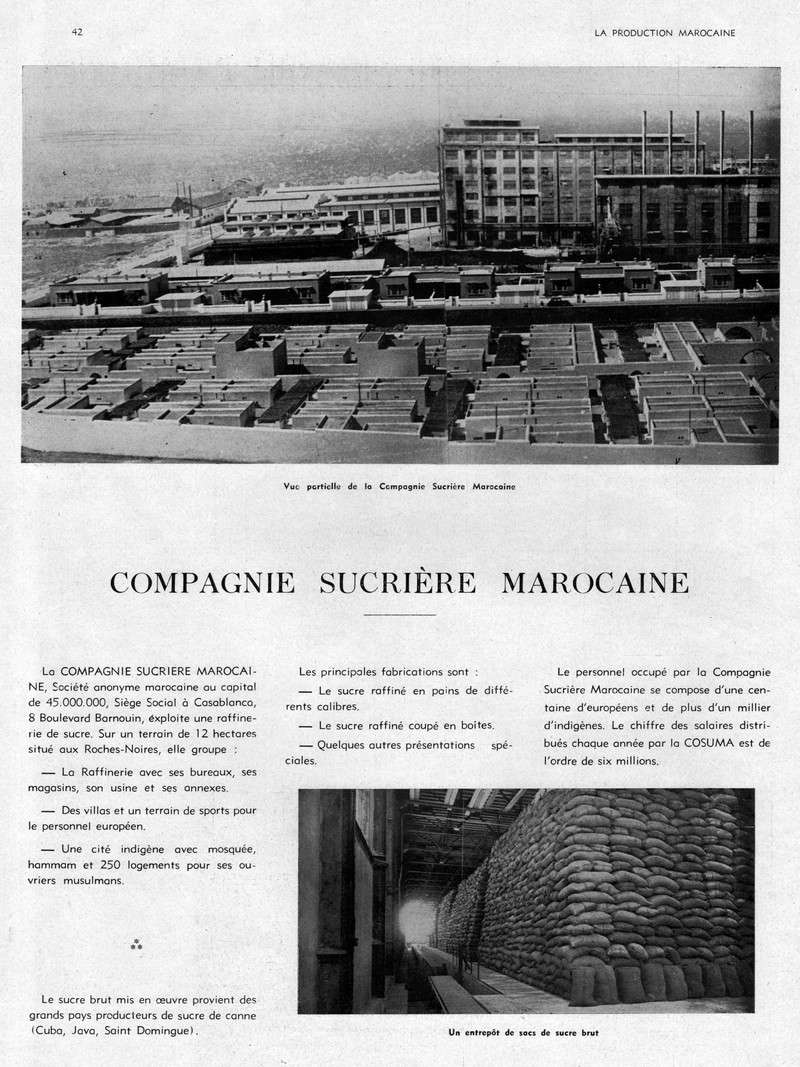 LA PRODUCTION MAROCAINE - Page 2 08-sca11