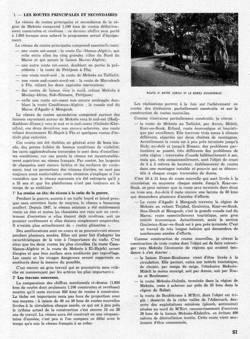 Meknès et sa Région. - Page 3 08-sws13