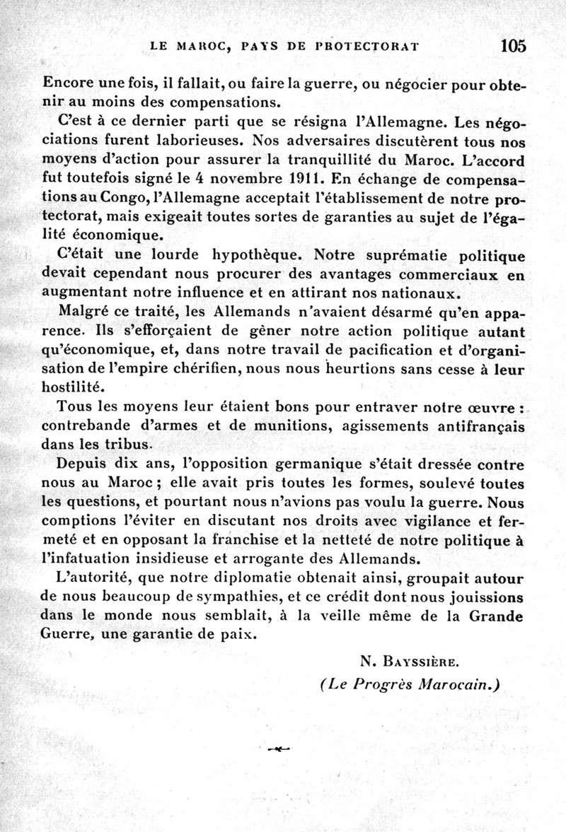 HISTOIRE du MAROC - Page 5 09-his12