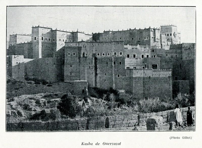 Les Kasba du Haut Atlas.  - Page 2 09-kas11