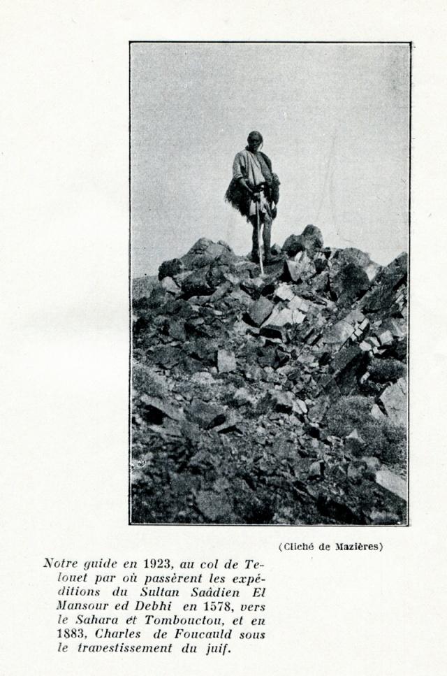 Les Kasba du Haut Atlas.  - Page 3 09-kas13