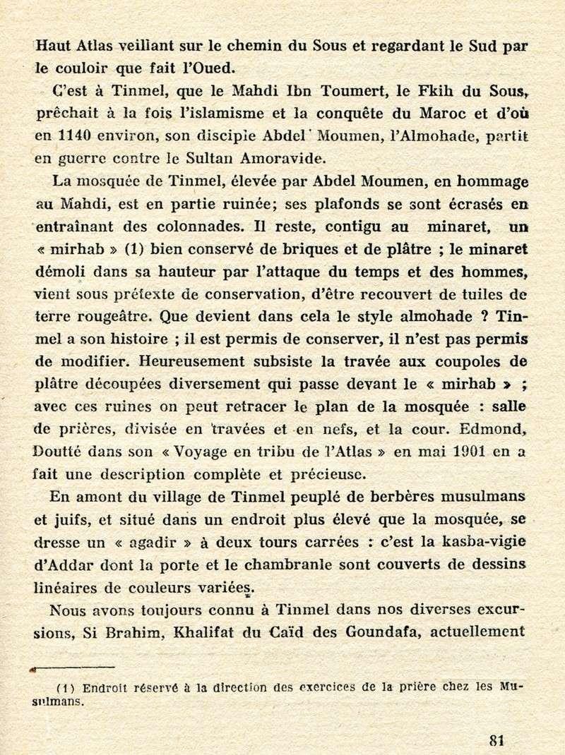 Les Kasba du Haut Atlas.  - Page 5 09-kas15