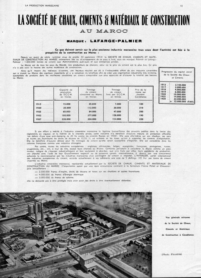 LA PRODUCTION MAROCAINE - Page 2 09-sca11