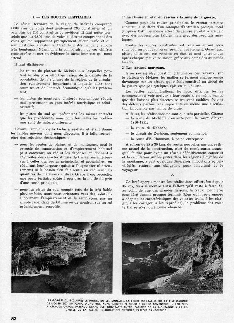 Meknès et sa Région. - Page 3 09-sws13