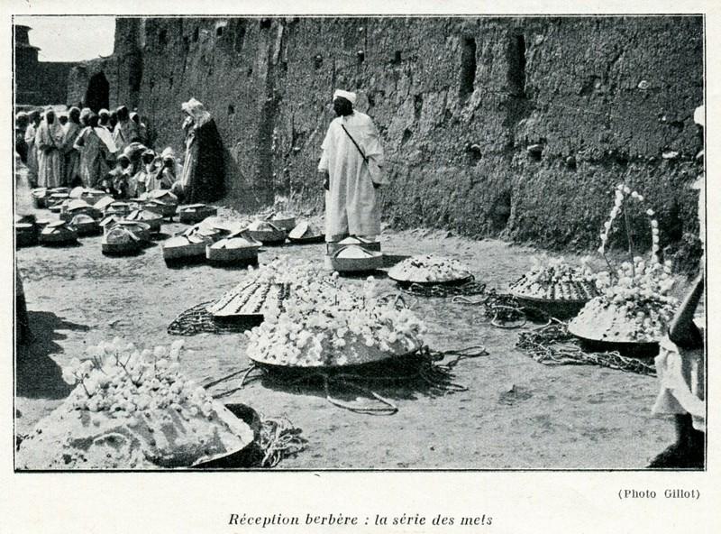 Les Kasba du Haut Atlas.  - Page 4 1-kasb10