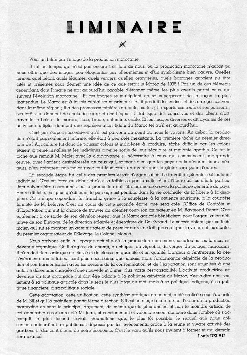 LA PRODUCTION MAROCAINE 1-scan11