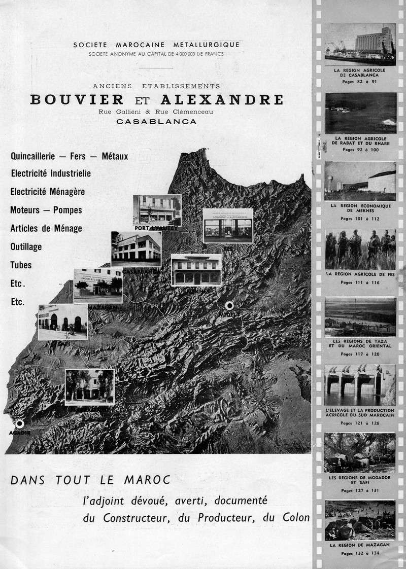 LA PRODUCTION MAROCAINE - Page 3 1-scan15