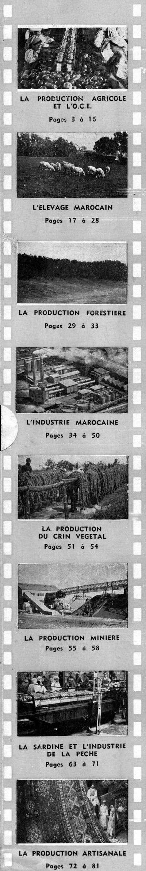LA PRODUCTION MAROCAINE 1-scan16