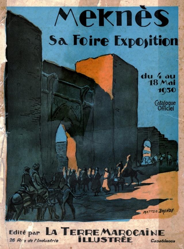 Foire de Meknès 1-sws015