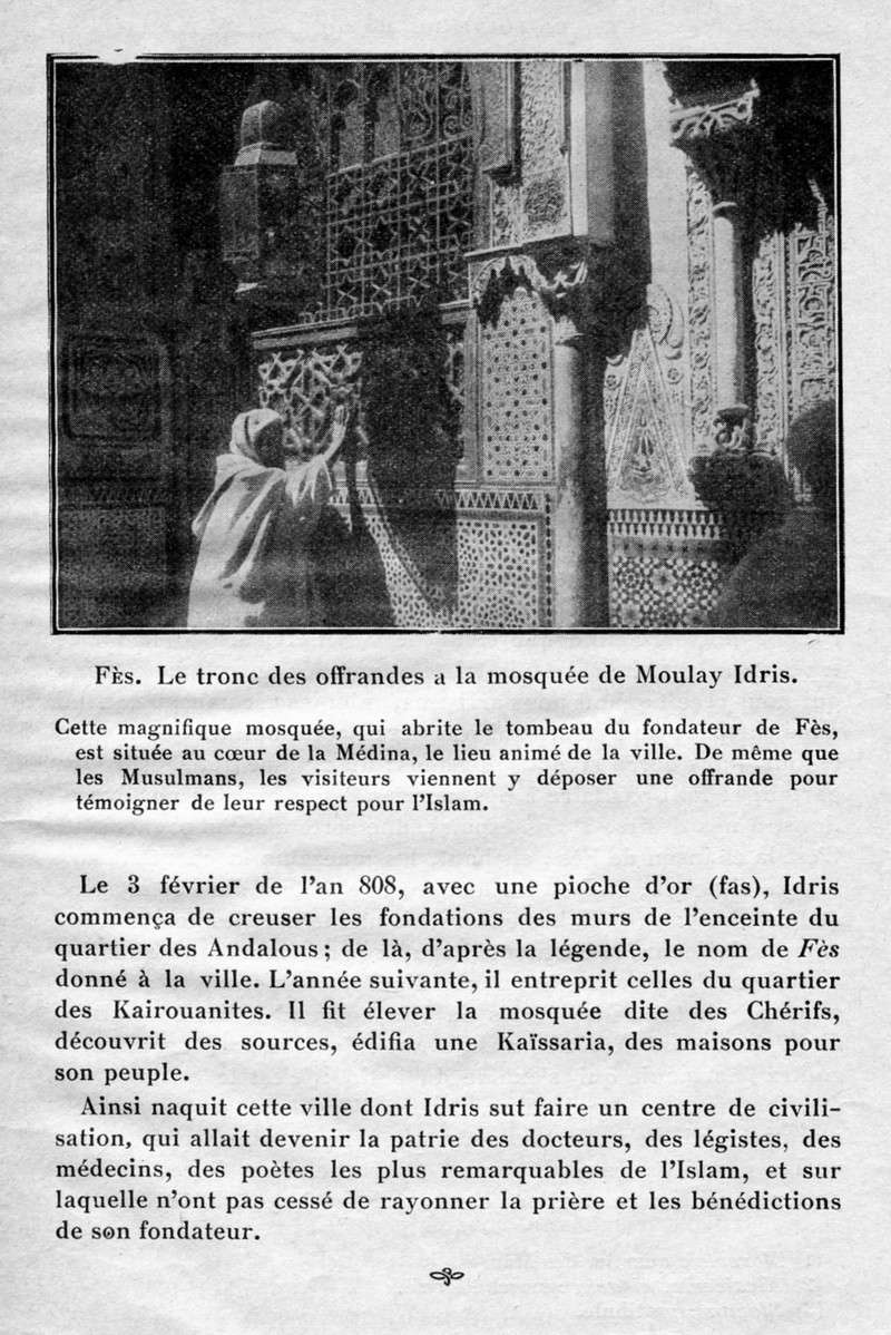 HISTOIRE du MAROC - Page 2 10-his10