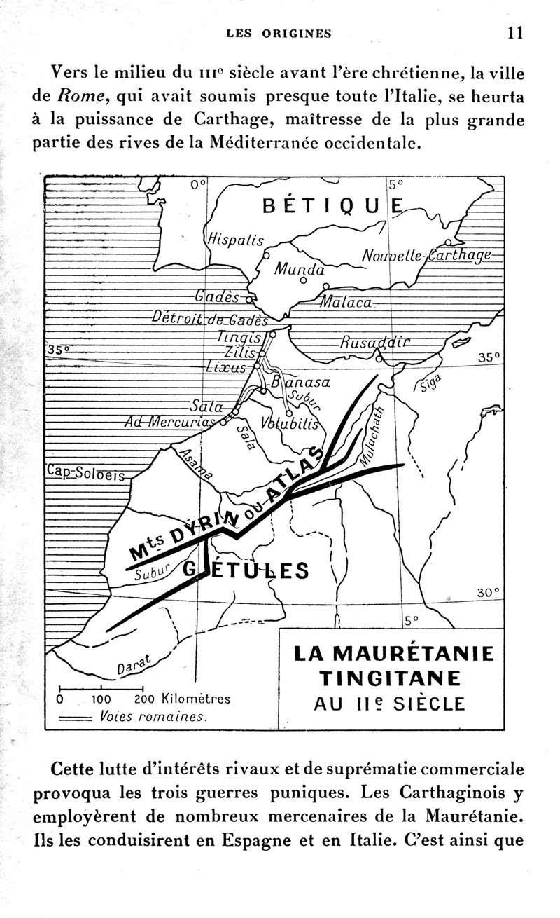 HISTOIRE du MAROC 10-img16