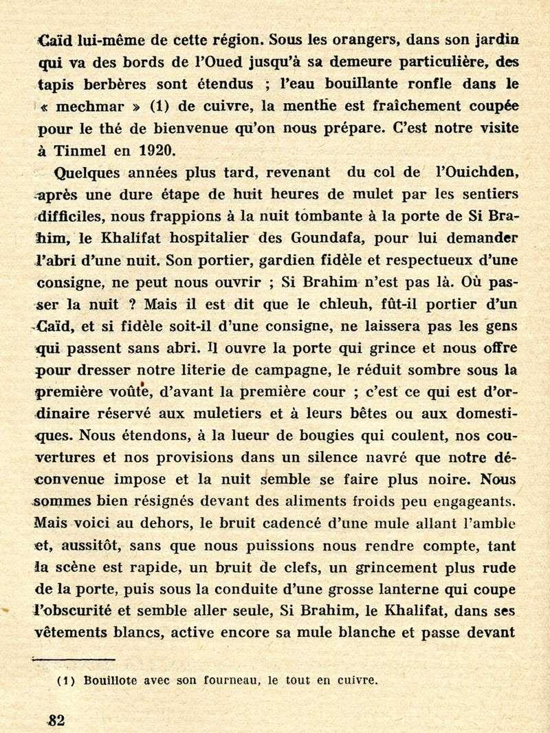 Les Kasba du Haut Atlas.  - Page 5 10-kas14