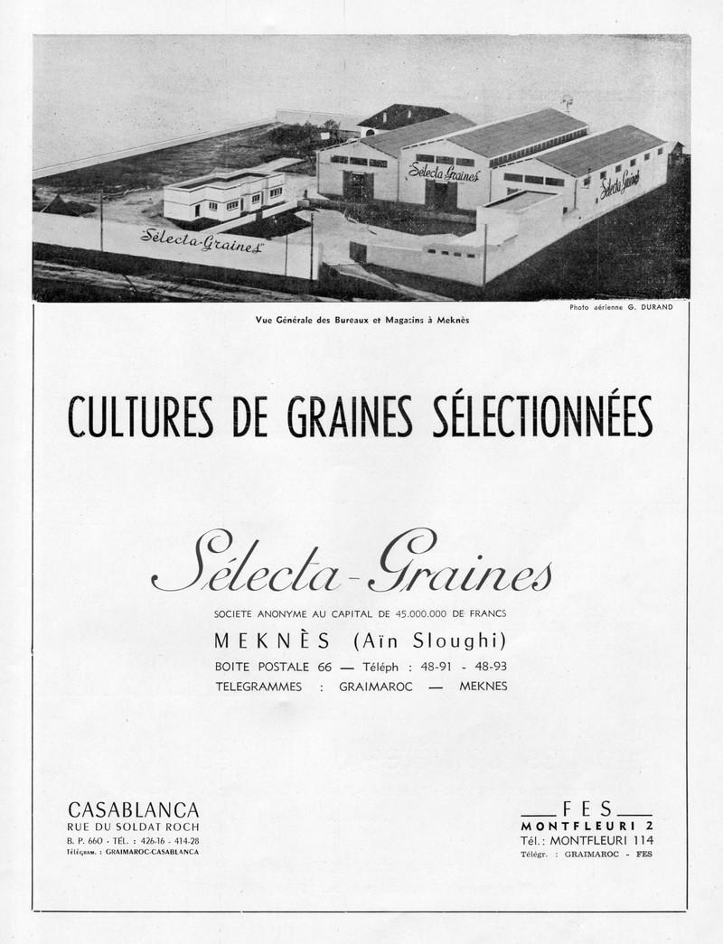 Meknès et sa Région. - Page 4 10-sws11