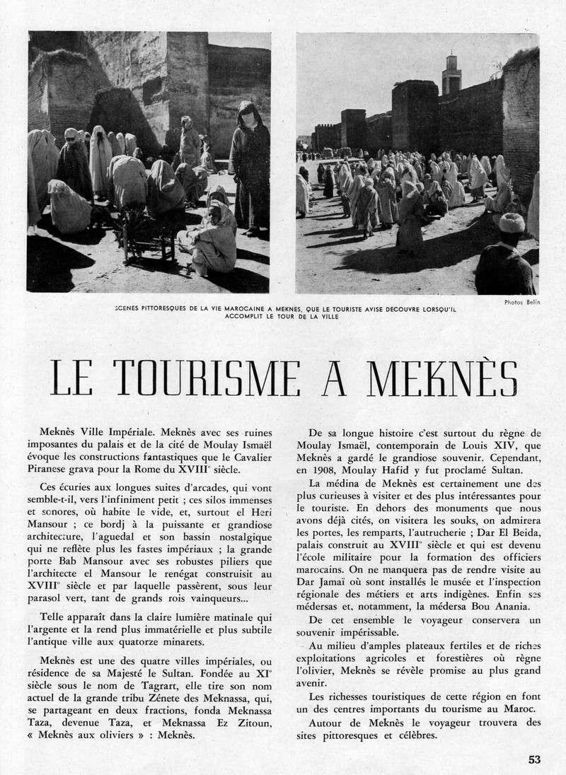 Meknès et sa Région. - Page 3 10-sws13