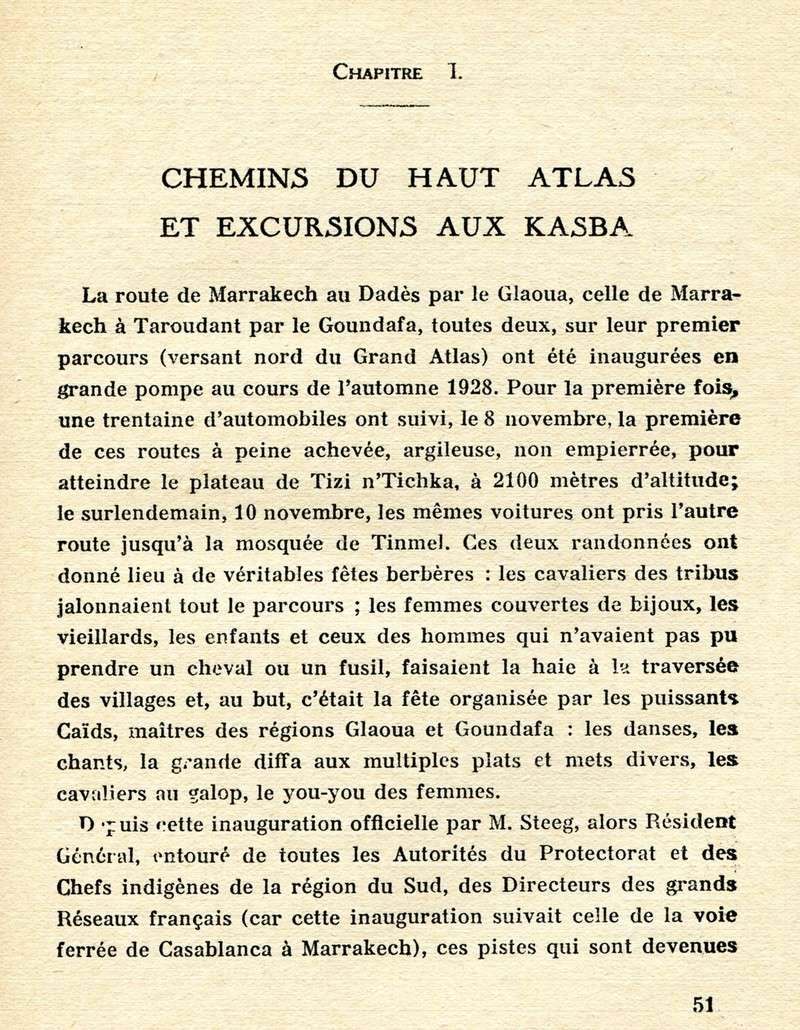 Les Kasba du Haut Atlas.  - Page 3 11-kas12