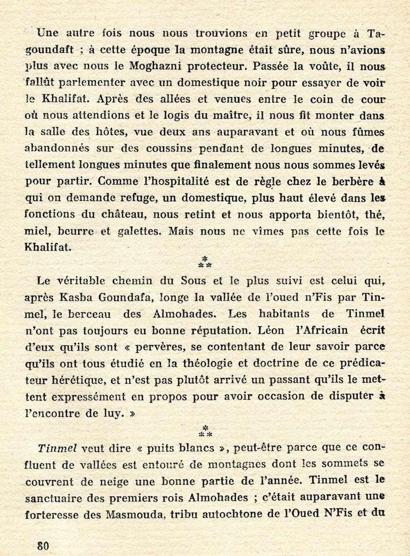 Les Kasba du Haut Atlas.  - Page 5 11-kas14