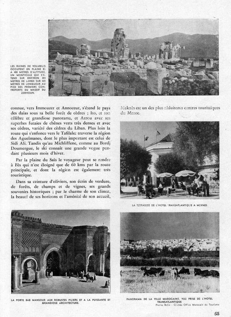 Meknès et sa Région. - Page 3 12-sws14