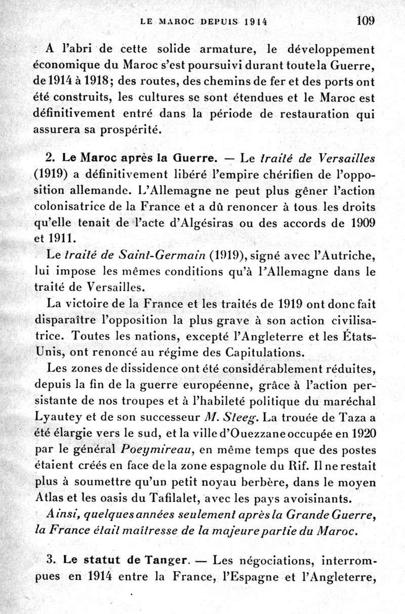HISTOIRE du MAROC - Page 5 13-his12