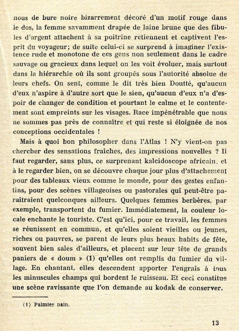 Les Kasba du Haut Atlas.  13-kas10