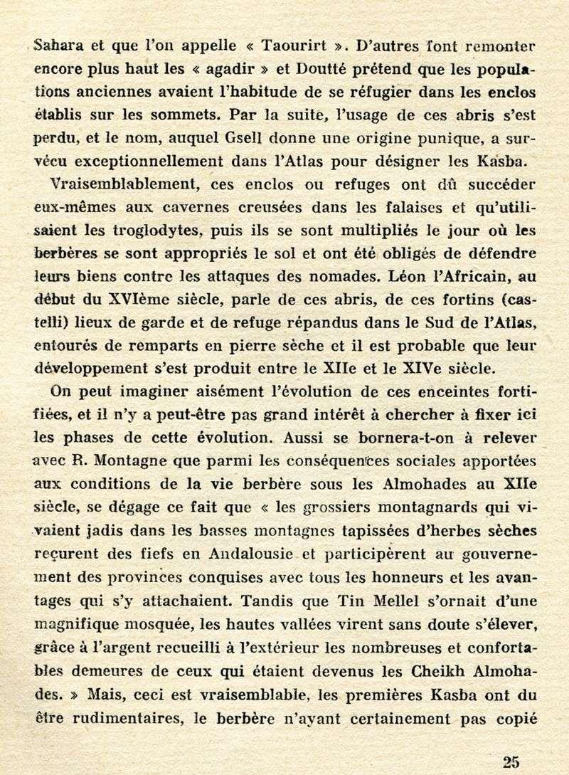 Les Kasba du Haut Atlas.  - Page 2 13-kas11