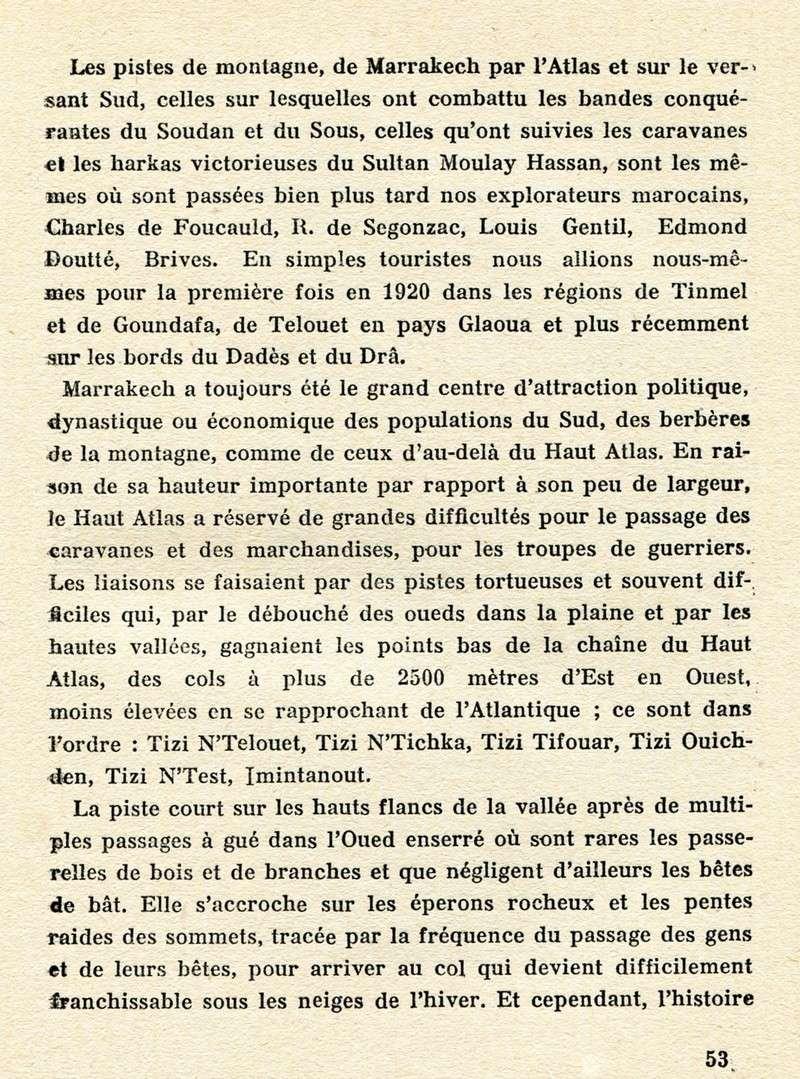 Les Kasba du Haut Atlas.  - Page 3 13-kas12
