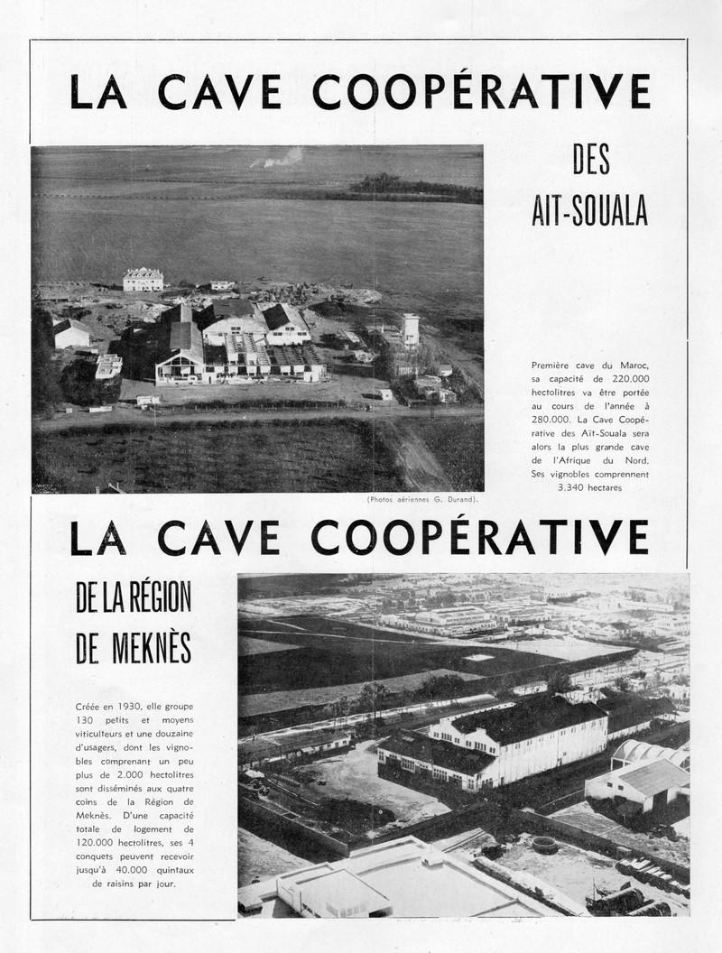 Meknès et sa Région. - Page 4 13-sws11