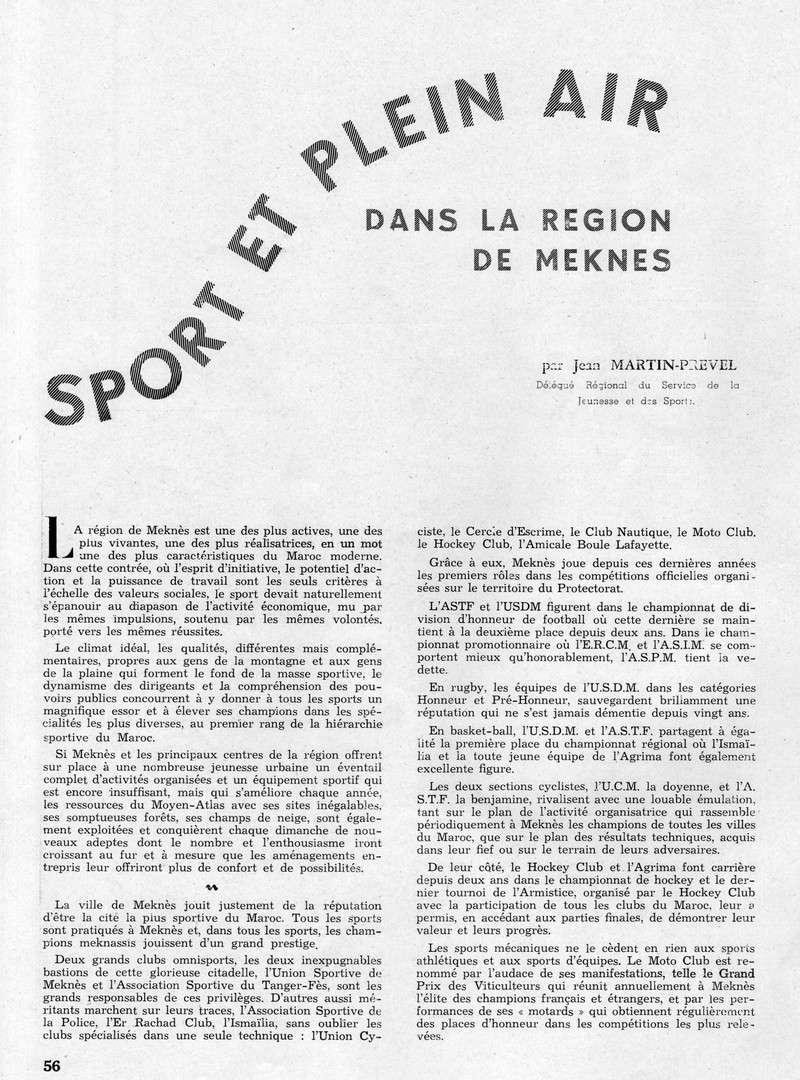Meknès et sa Région. - Page 3 13-sws13