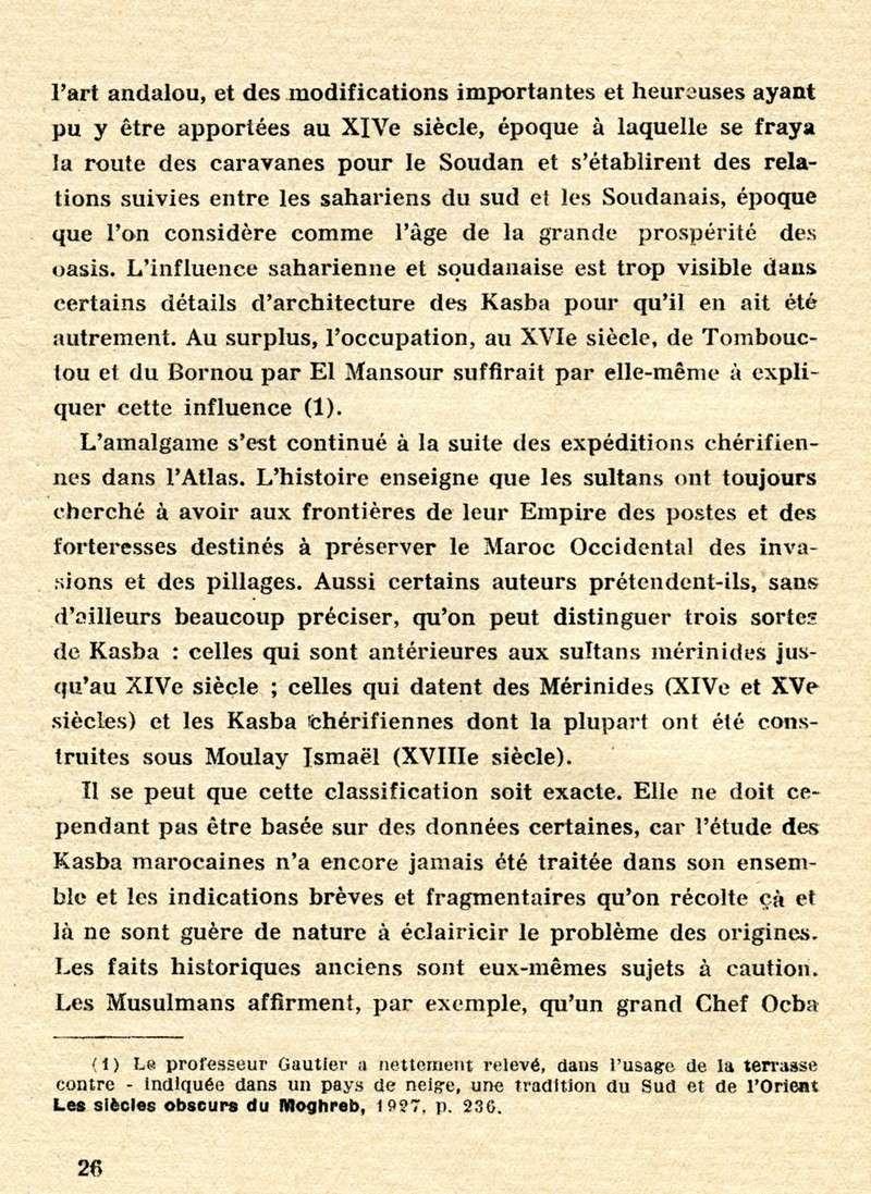 Les Kasba du Haut Atlas.  - Page 2 14-kas11