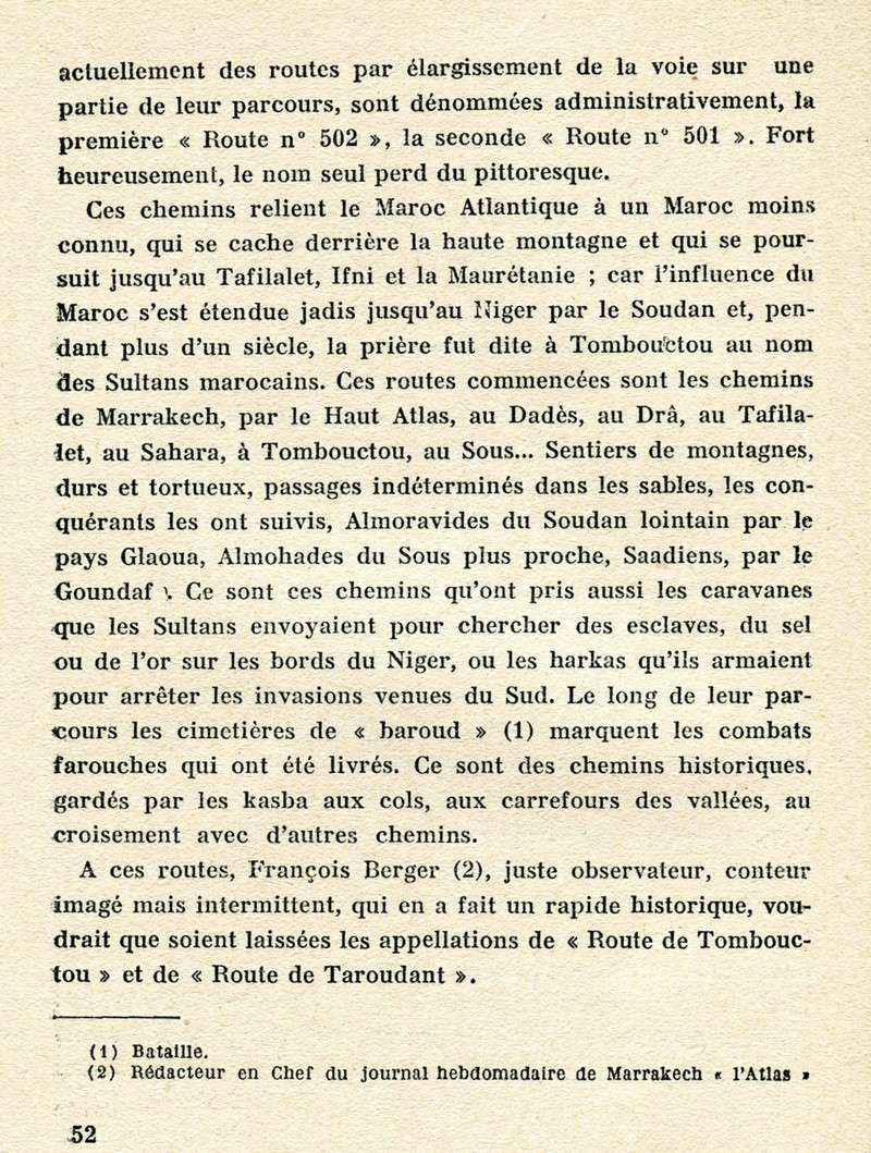 Les Kasba du Haut Atlas.  - Page 3 14-kas13