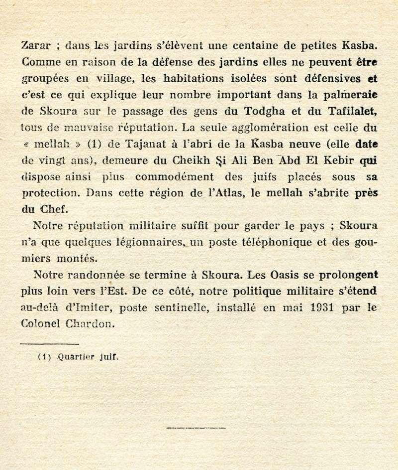 Les Kasba du Haut Atlas.  - Page 4 14-kas14