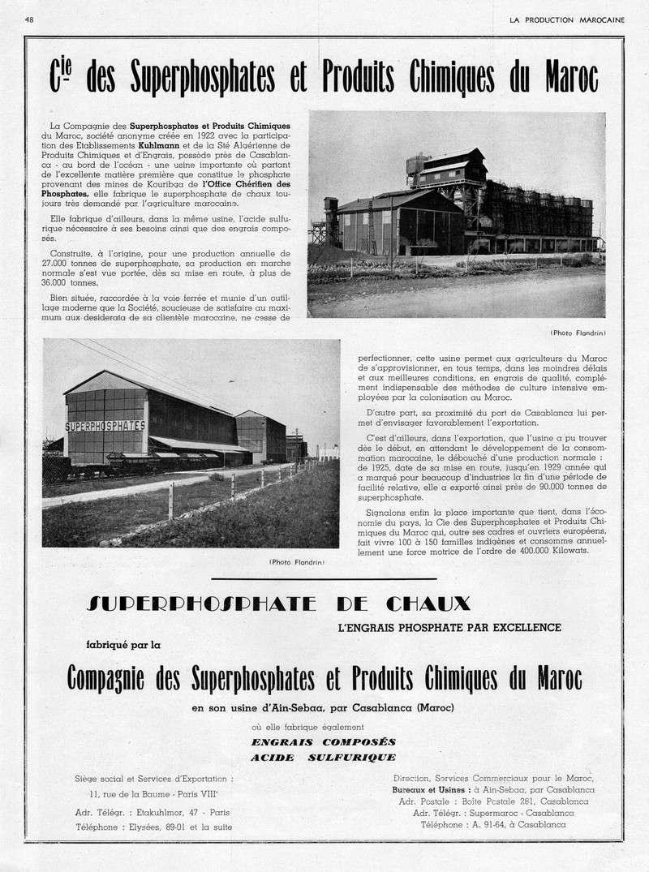 LA PRODUCTION MAROCAINE - Page 2 14-sca11