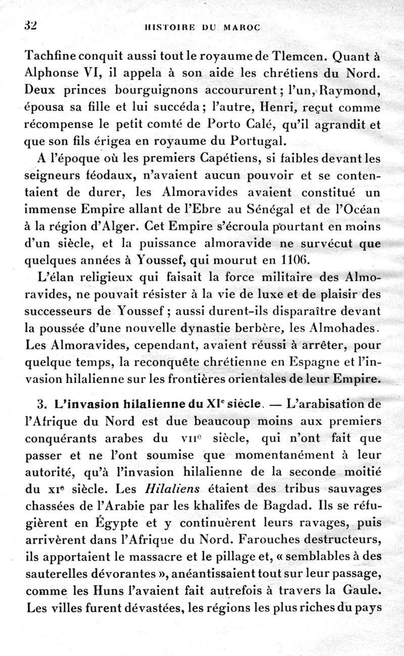 HISTOIRE du MAROC - Page 2 15-his10