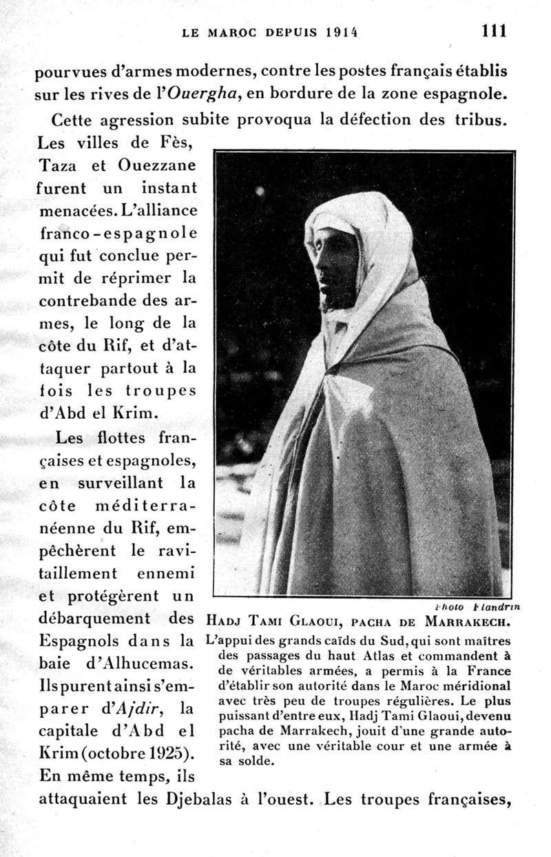 HISTOIRE du MAROC - Page 5 15-his12