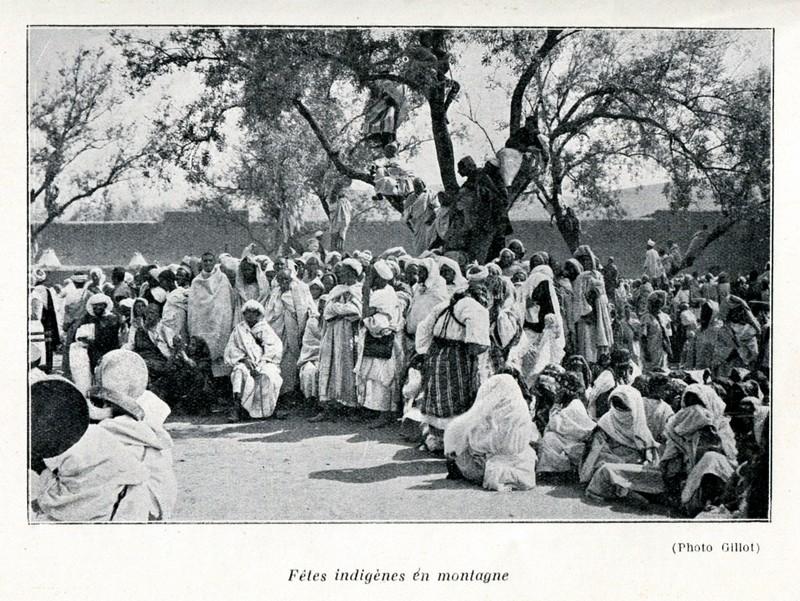Les Kasba du Haut Atlas.  15-kas10
