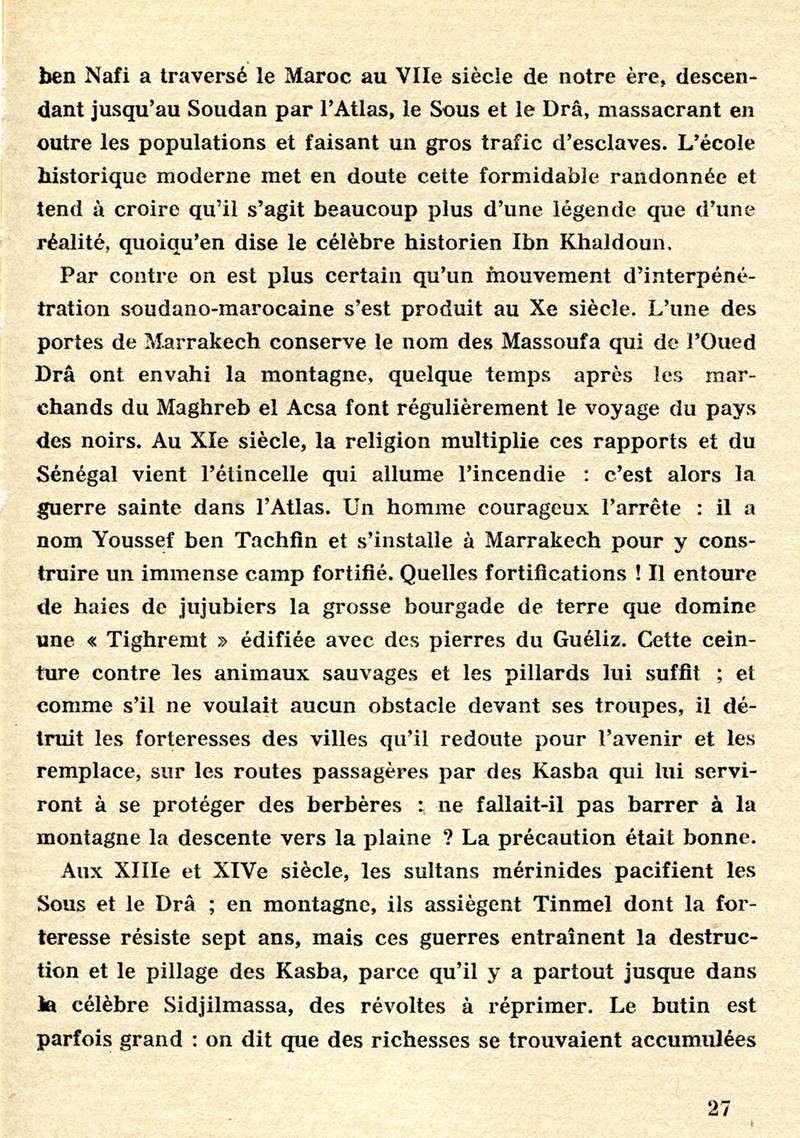 Les Kasba du Haut Atlas.  - Page 2 15-kas11