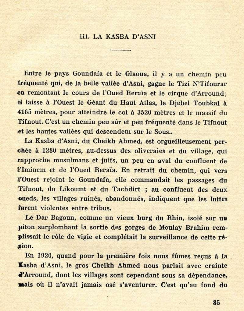 Les Kasba du Haut Atlas.  - Page 5 15-kas13