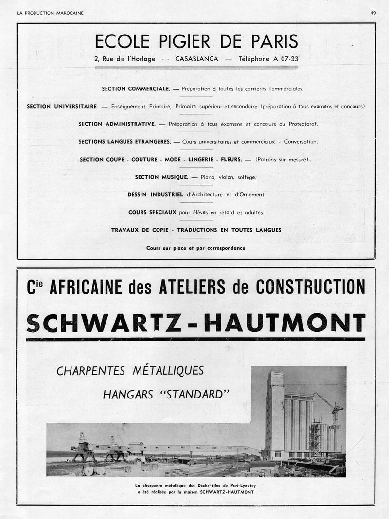 LA PRODUCTION MAROCAINE - Page 2 15-sca11