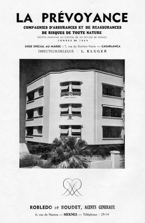 Meknès et sa Région. - Page 4 15-sws11