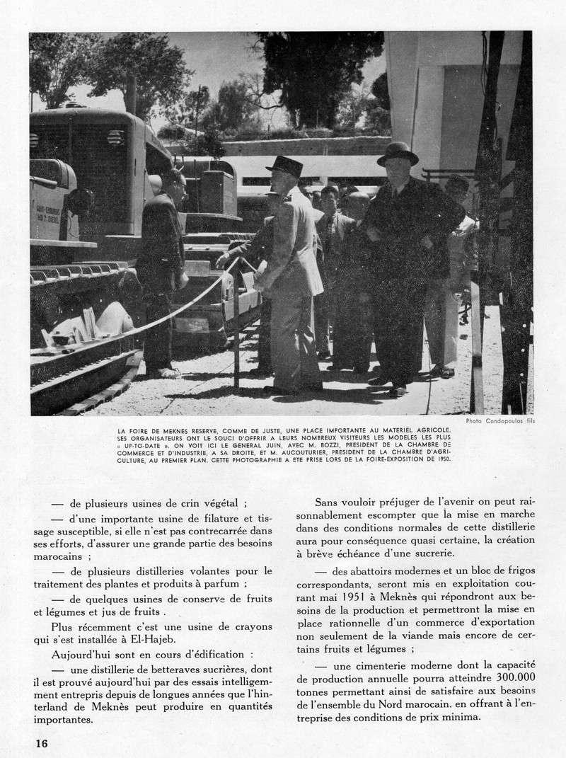 Meknès et sa Région. 15-sws13