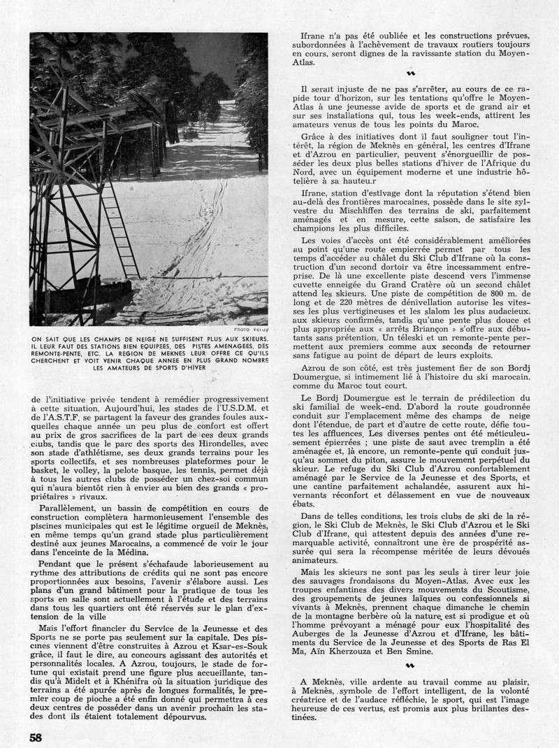 Meknès et sa Région. - Page 3 15-sws14