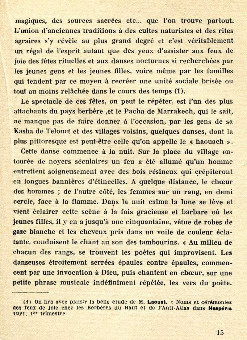 Les Kasba du Haut Atlas.  16-kas10
