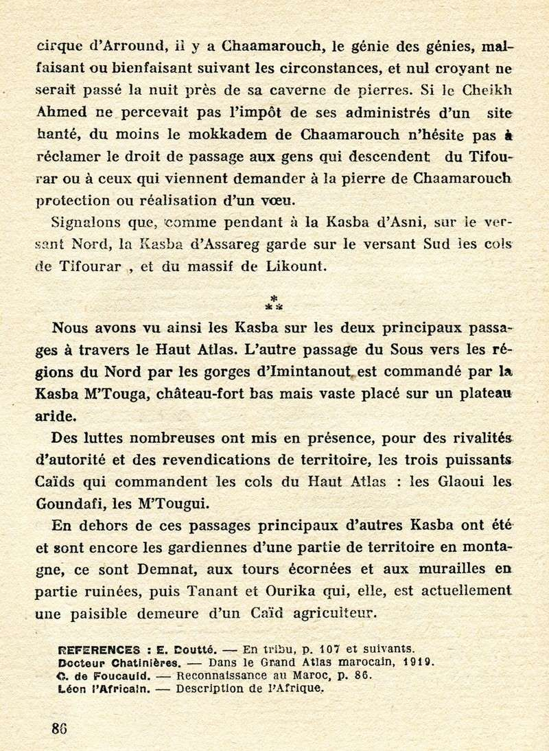 Les Kasba du Haut Atlas.  - Page 5 16-kas13