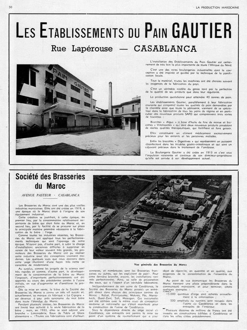 LA PRODUCTION MAROCAINE - Page 2 16-sca11