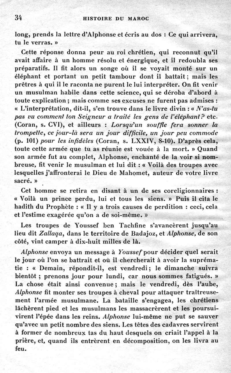 HISTOIRE du MAROC - Page 2 17-his10